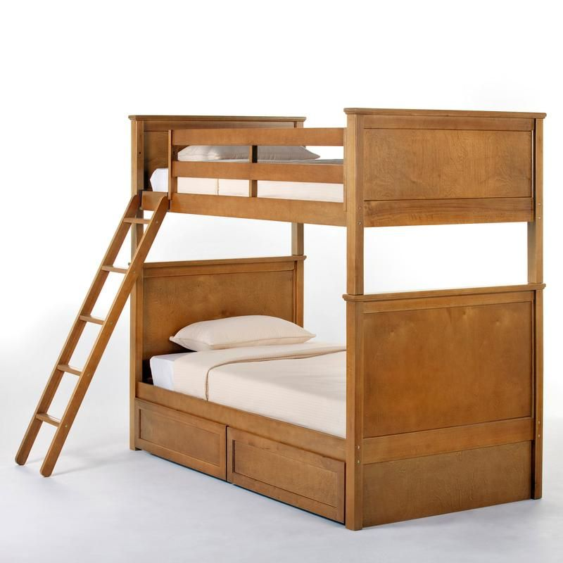 Hillsdale Casey Bunk Bed Las Vegas Furniture Online    LasVegasFurnitureOnline   Lasvegasfurnitureonline.com