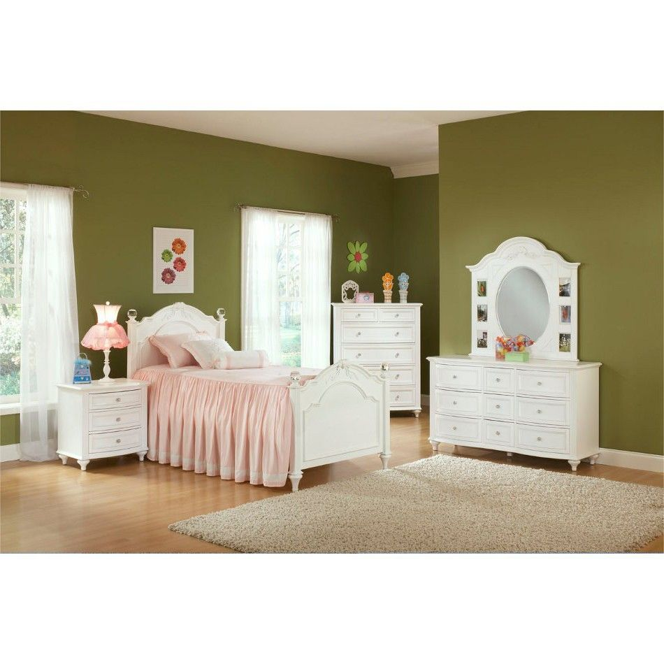 Princess Bedroom Furniture 28 Photo Gallery In Website Visit Conn