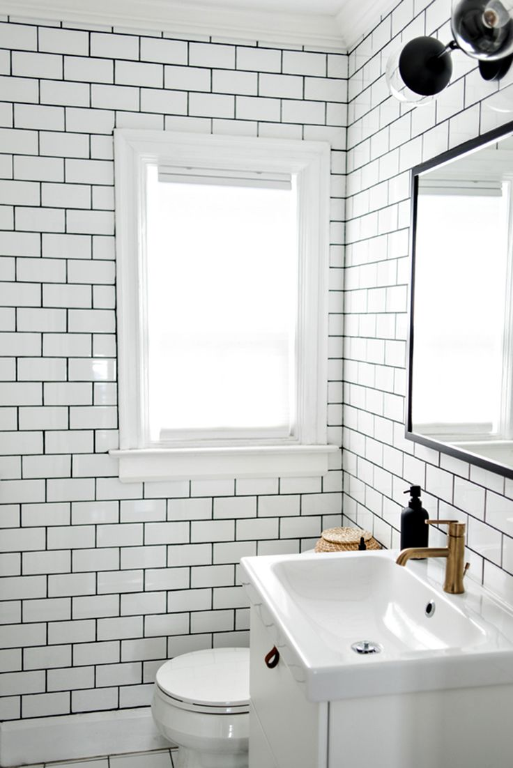 Your dream bathroom is closer than you think. http://thumb.tk ...