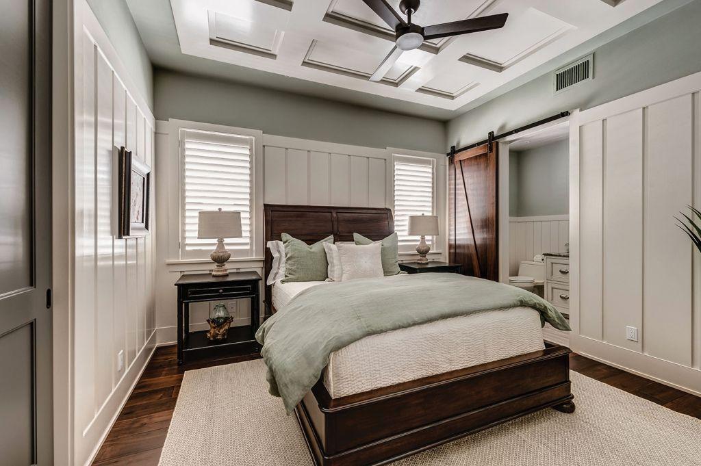 Florida Style Bedroom Furniture Interior Design Ideas For