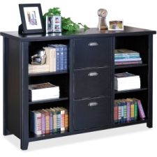 Martin Tribeca Loft TL504 File/Bookcase- available at My Office Products!