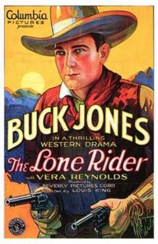 Download The Lone Rider Full-Movie Free
