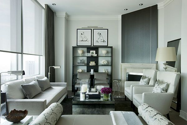 40 Absolutely amazing living room design ideas Living rooms, Room