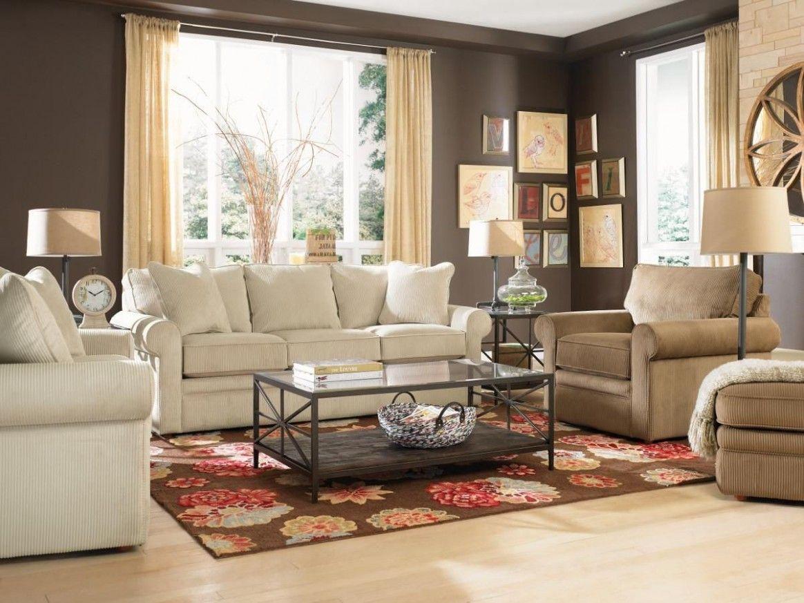 lazy boy bedroom chairs edison nj  sbwire  0122