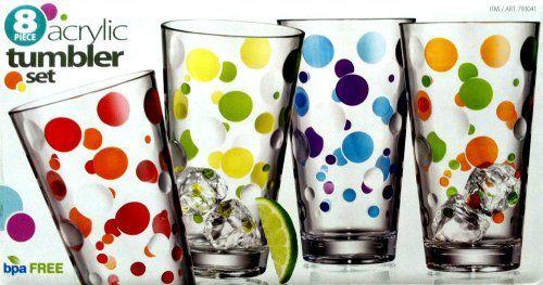 39+ 24 oz acrylic glasses ideas in 2021