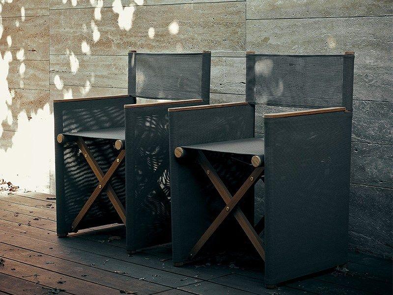 Enjoy Orson Chair And All Roda Collection.