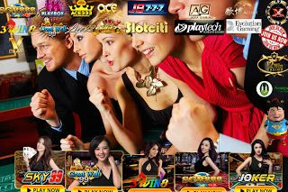 Welcome To ExtraWinning - Asia 1st Gaming Site With The Most Gaming Products. Experience…