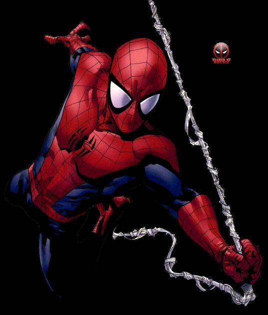 Spider Man Best Retro Era Game Spider Man And Venom Maximum