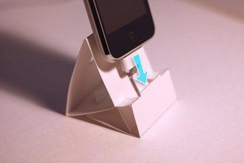 Лучшие подставки для зарядки iPhone и Apple Watch