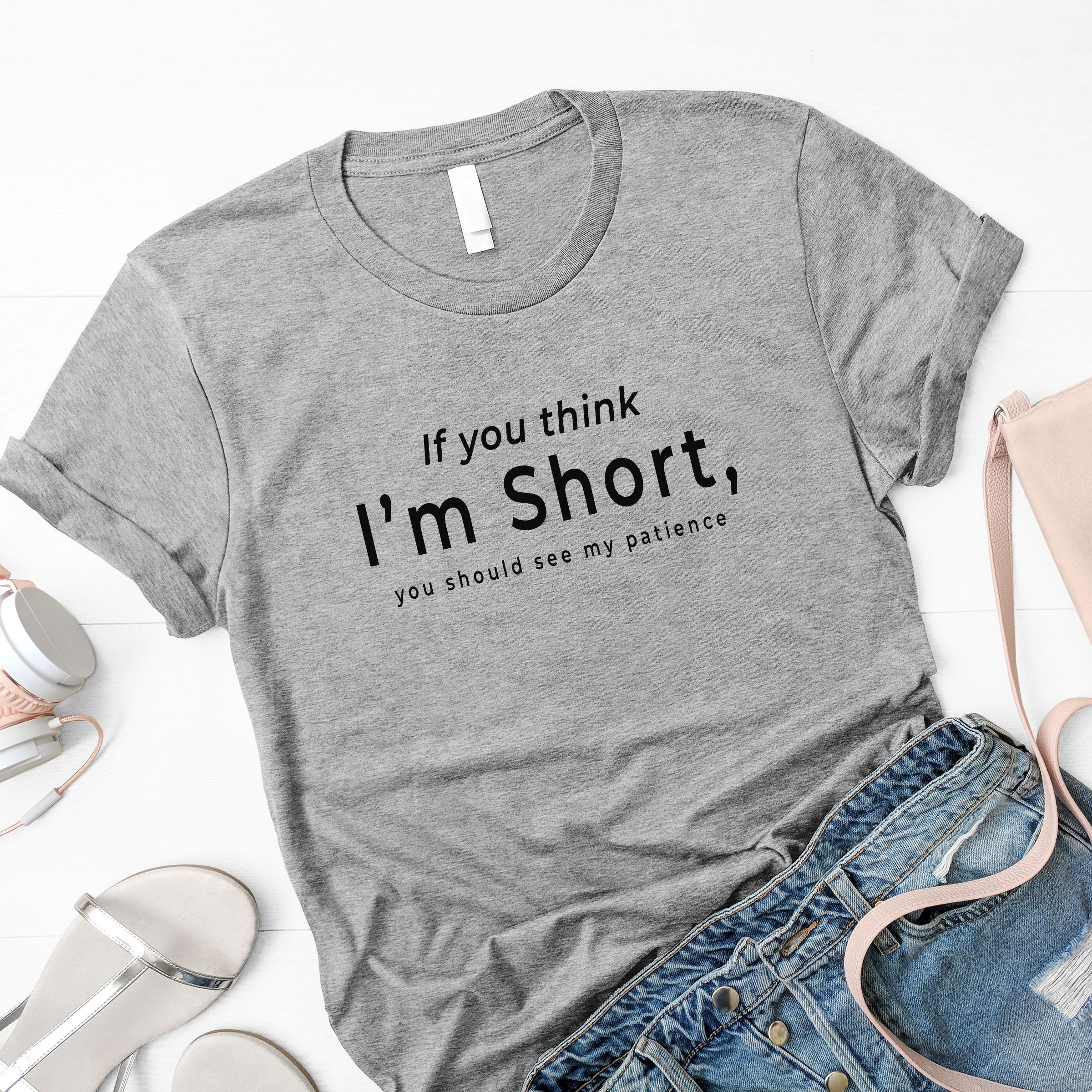 LADY OF LEISURE CROP TOP T SHIRT WOMENS FUNNY HIPSTER SLOGAN LADIES CUTE SUMMER