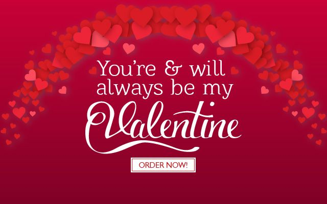 Valentine Gifts Online | Valentine\'s Day Gift Ideas for Him/Her ...