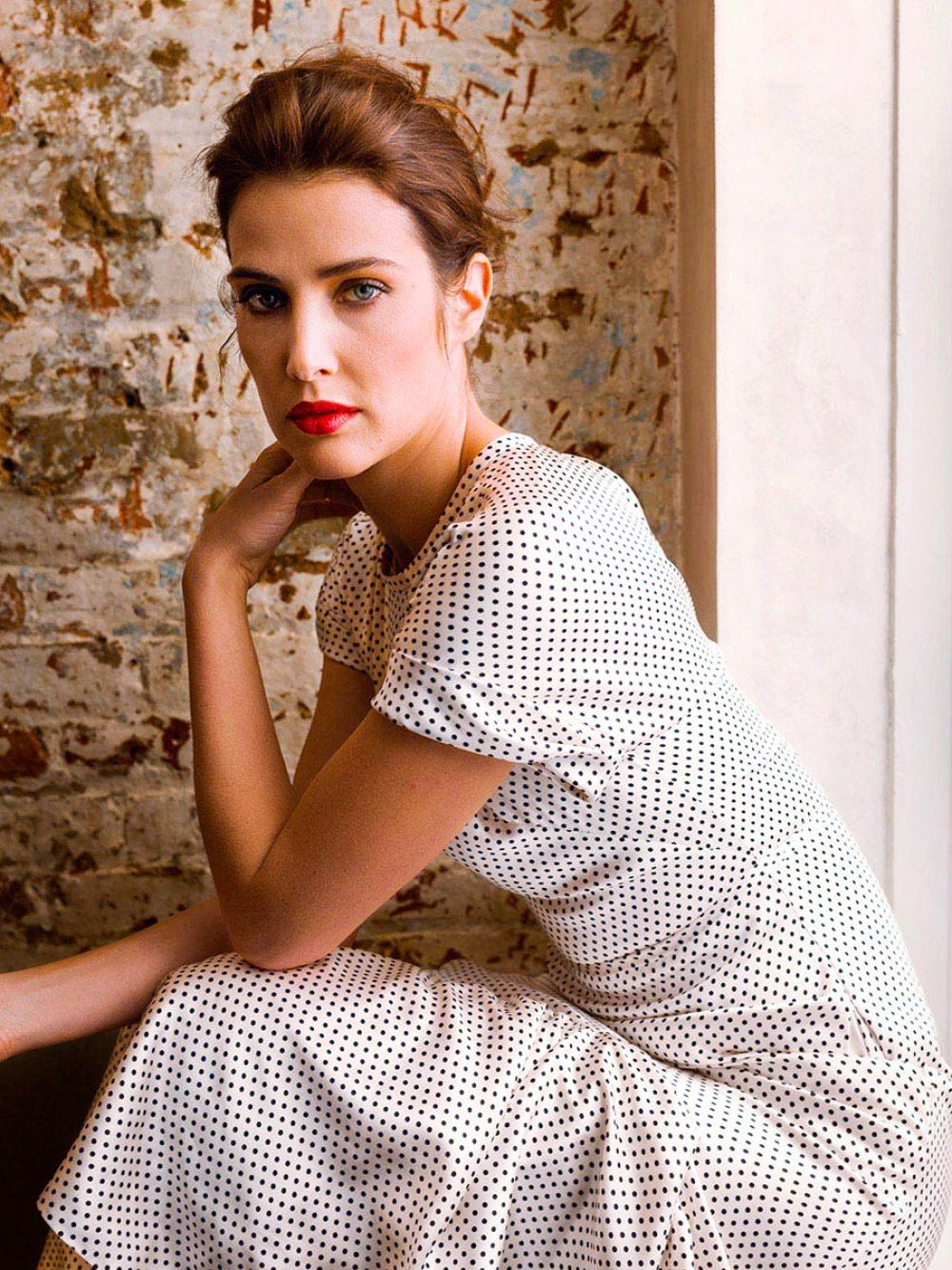 Pin By Beatriz Neves On Cobie Maria Hill Smulders Actresses Canadian Actresses Celebrities