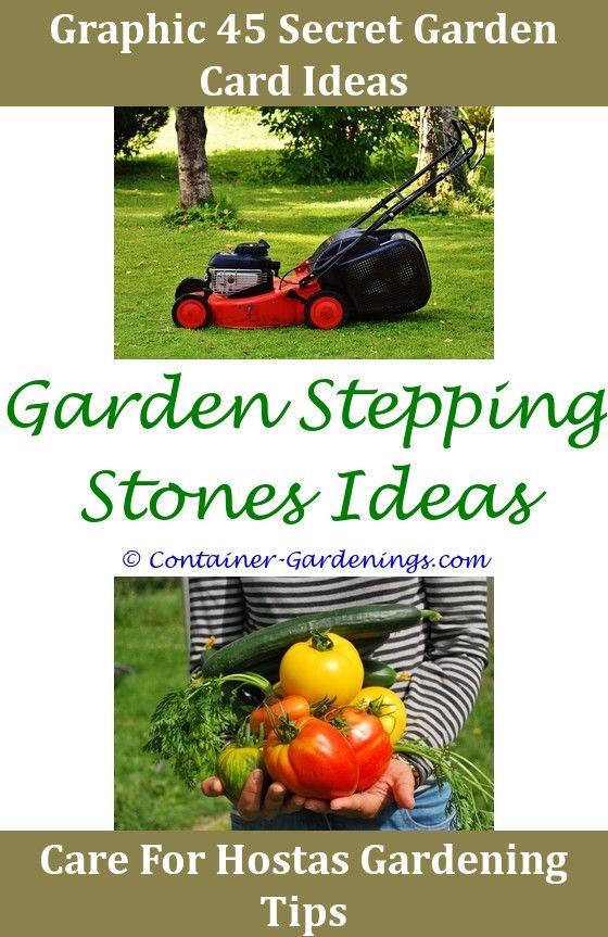 Gargen Cheap Garden Fencing Ideas Youtube Garden Fencing Ideas Ideas ...