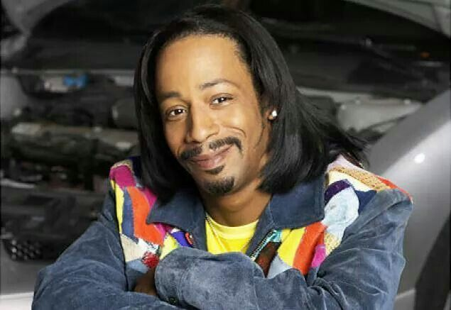 Pin By Clarice Brown On All Time Favorite Comedians Katt Williams Kat Williams Comedians