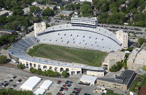 Northwestern University Football Stadium Google Search Northwestern New Football Stadiums Northwestern University