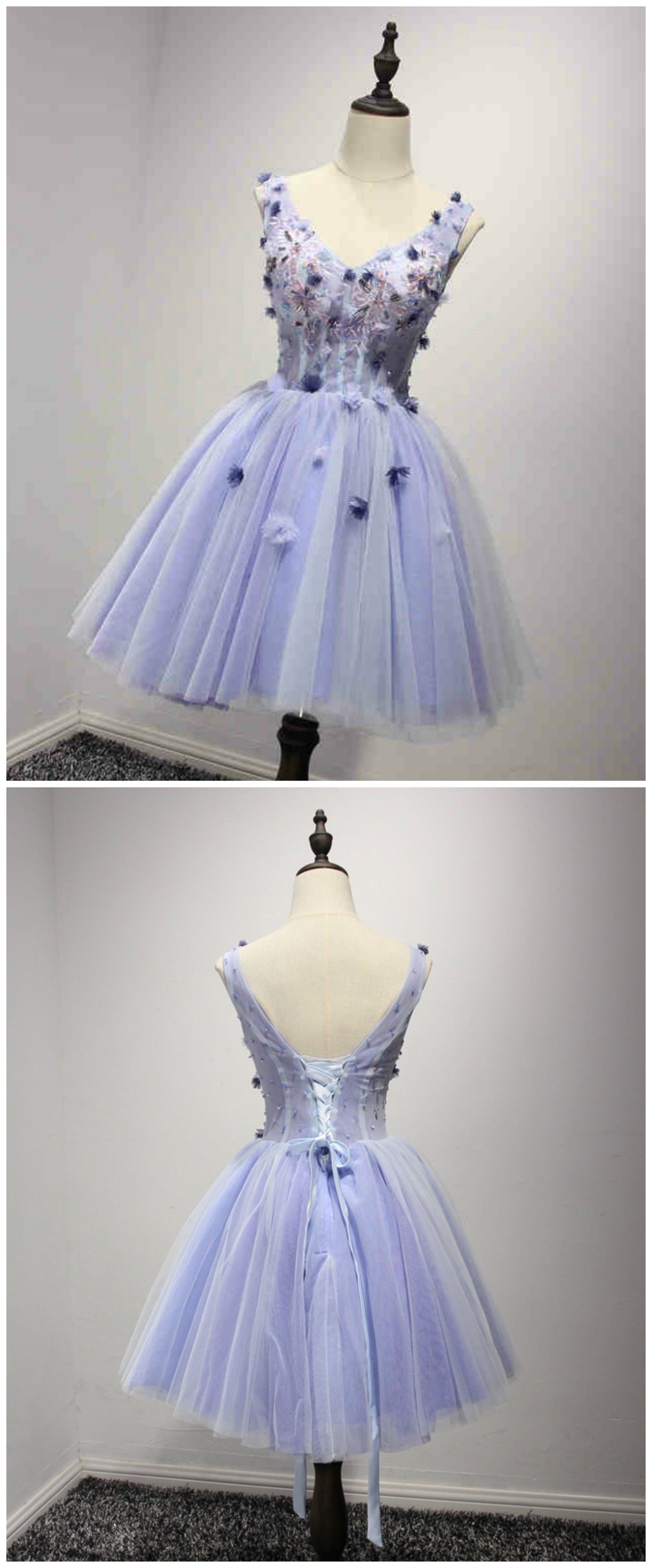 Custom made-to-order formal dress by GemGrace. Multiple colors and ...