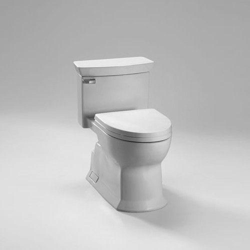 Eco Soiree One Piece Toilet Toto Toilet One Piece Toilets Toilet