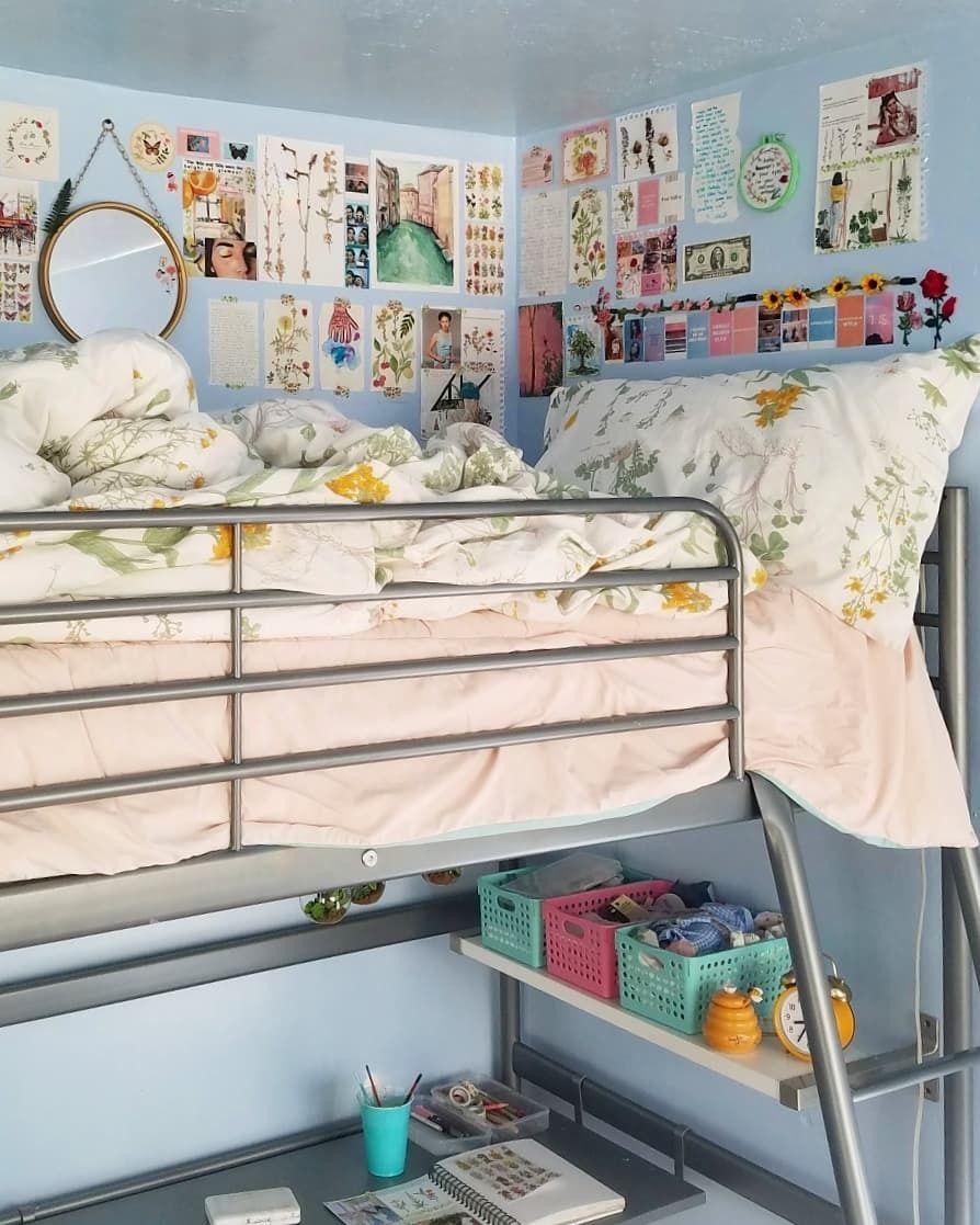 aesthetic room | Tumblr | Aesthetic room decor, Aesthetic ...