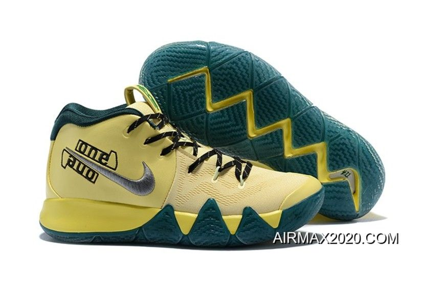 758926974681978255847239817338192829#Fasion#NIke#Shoes#Sneakers#FreeShipping