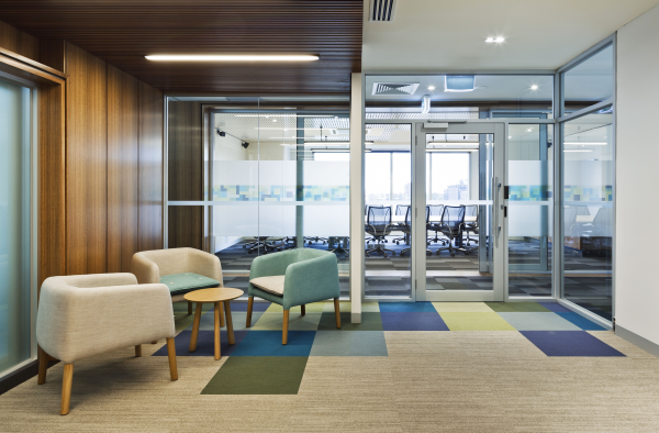 Explore Shaw Contract Office Images And More