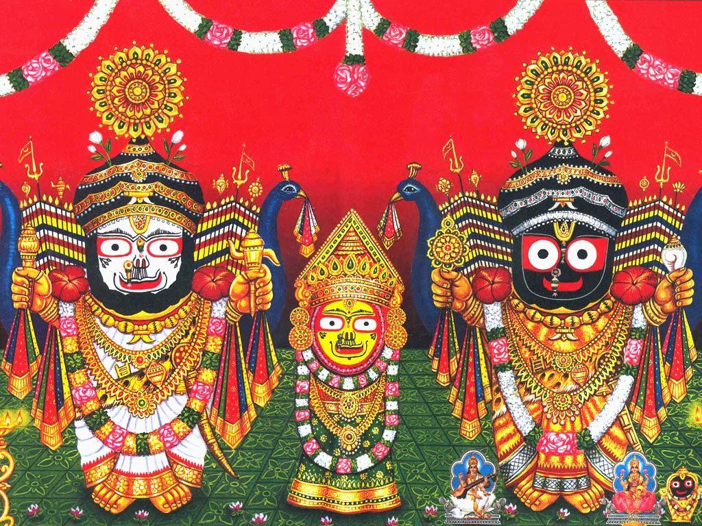 Simple Wallpaper Lord Jagannath Puri - d91e30613f8a013ec4a0029c32252eb8  You Should Have_713621.jpg