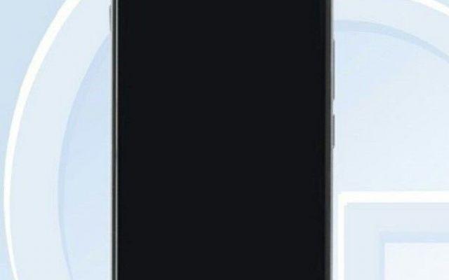 Oneplus X potrebbe integrare il Force Touch In questo articolo viene presentata una funzione inedita del mondo Android di cui potrebbe essere dotato il Oneplus X, rumoreggiato molto negli ultimi giorni ma il cui annuncio è stato posticipato a  #oneplus #x #force #touch #pete #lau #opo