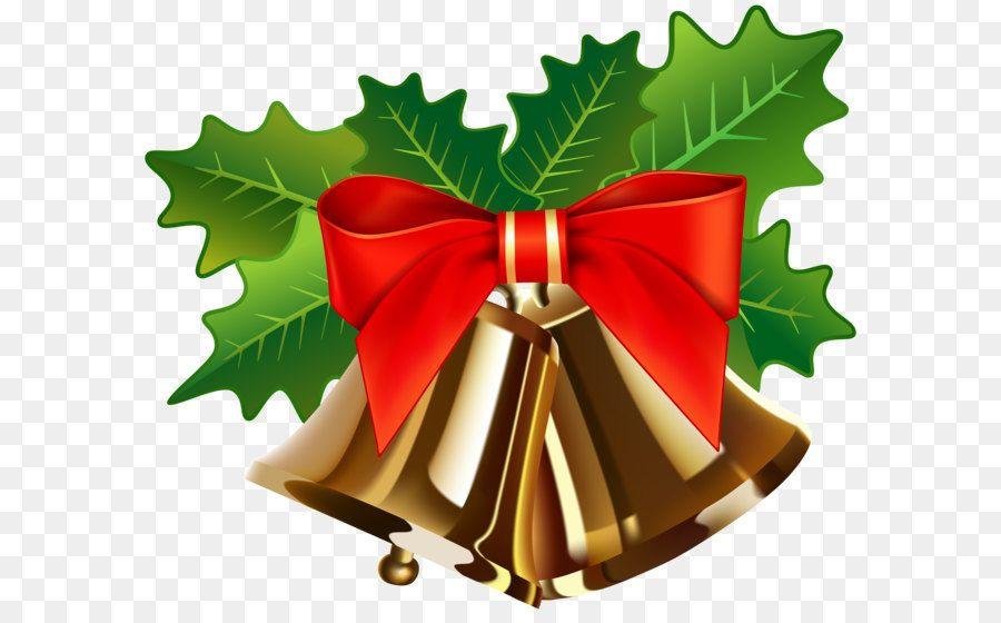 Jingle Bell Christmas Clip Art Christmas Golden Bells Png Clip Art Image Christmas Bells Drawing Christmas Bells Christmas Clipart