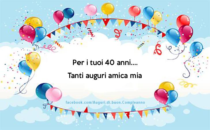 Crea I Tuoi Personalizzati Auguri Di Buon Compleanno Bes Happy
