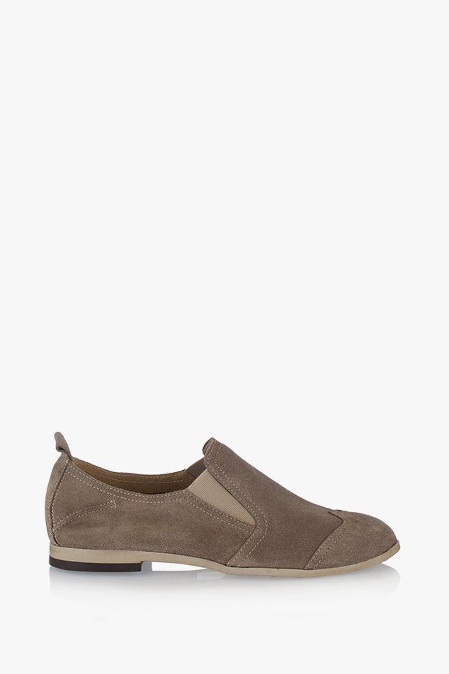 mai aproape de încălţăminte ofera reduceri 🔥 Pantofi de dama Bianca nude #euforiamall   Pantofi dama în 2018 ...