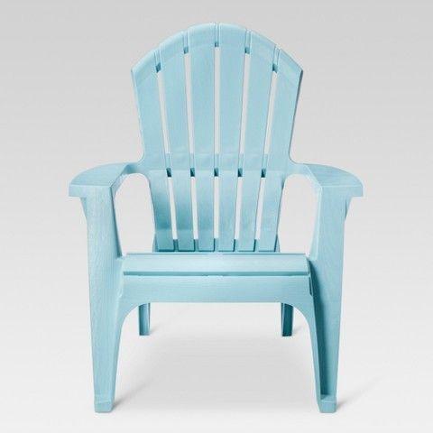 Adams Realcomfort Resin Adirondack Chair Resin Adirondack Chairs