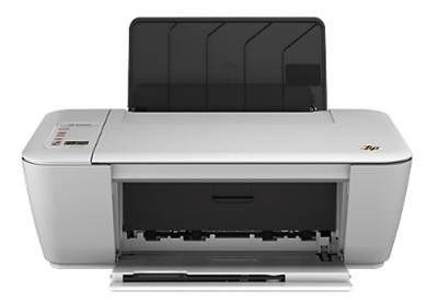 скачать драйвер для принтера hp deskjet ink advantage 2515