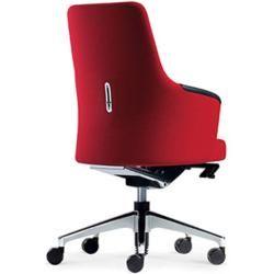 Bürostühle & Schreibtischstühle