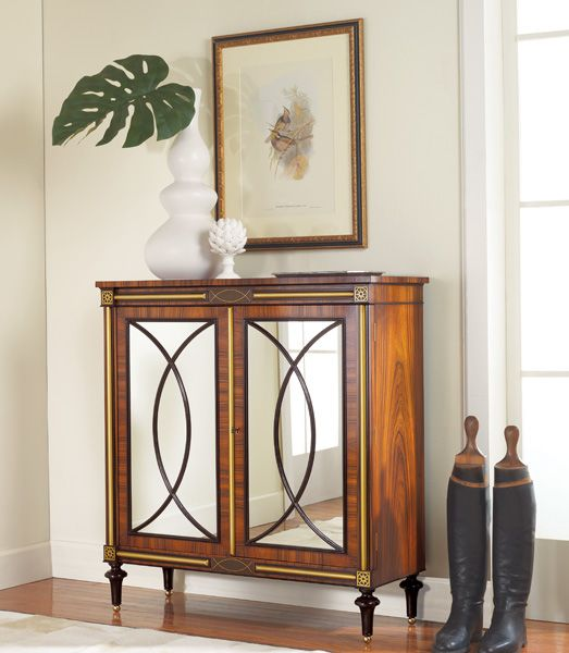 Interior homescapes offers unique home decor home furnishings furniture and accessories online visit