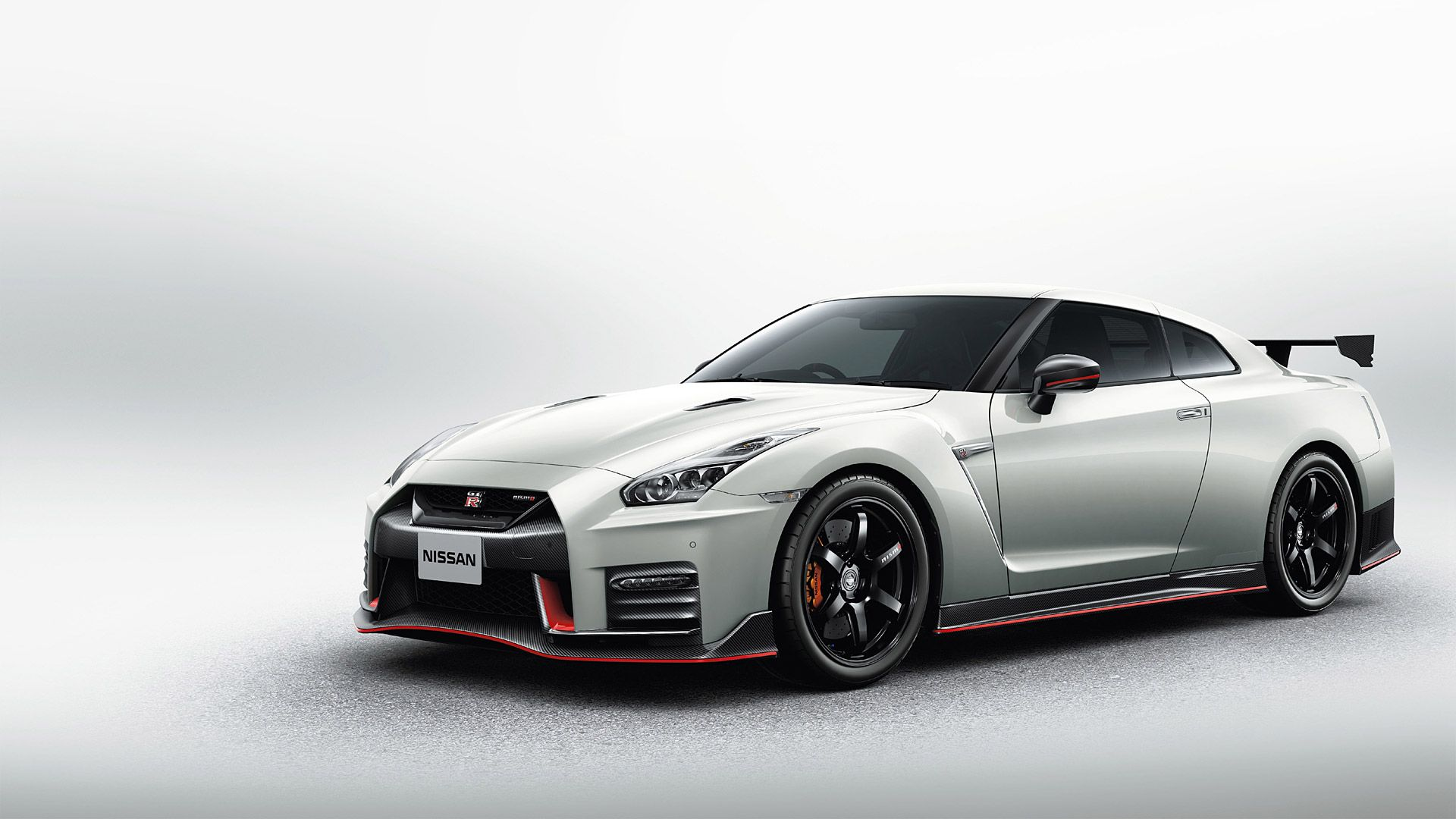 Nissan Gtr Nismo Wallpapers High Definition Nissan Gtr Nismo Gtr Nismo Nissan Gtr