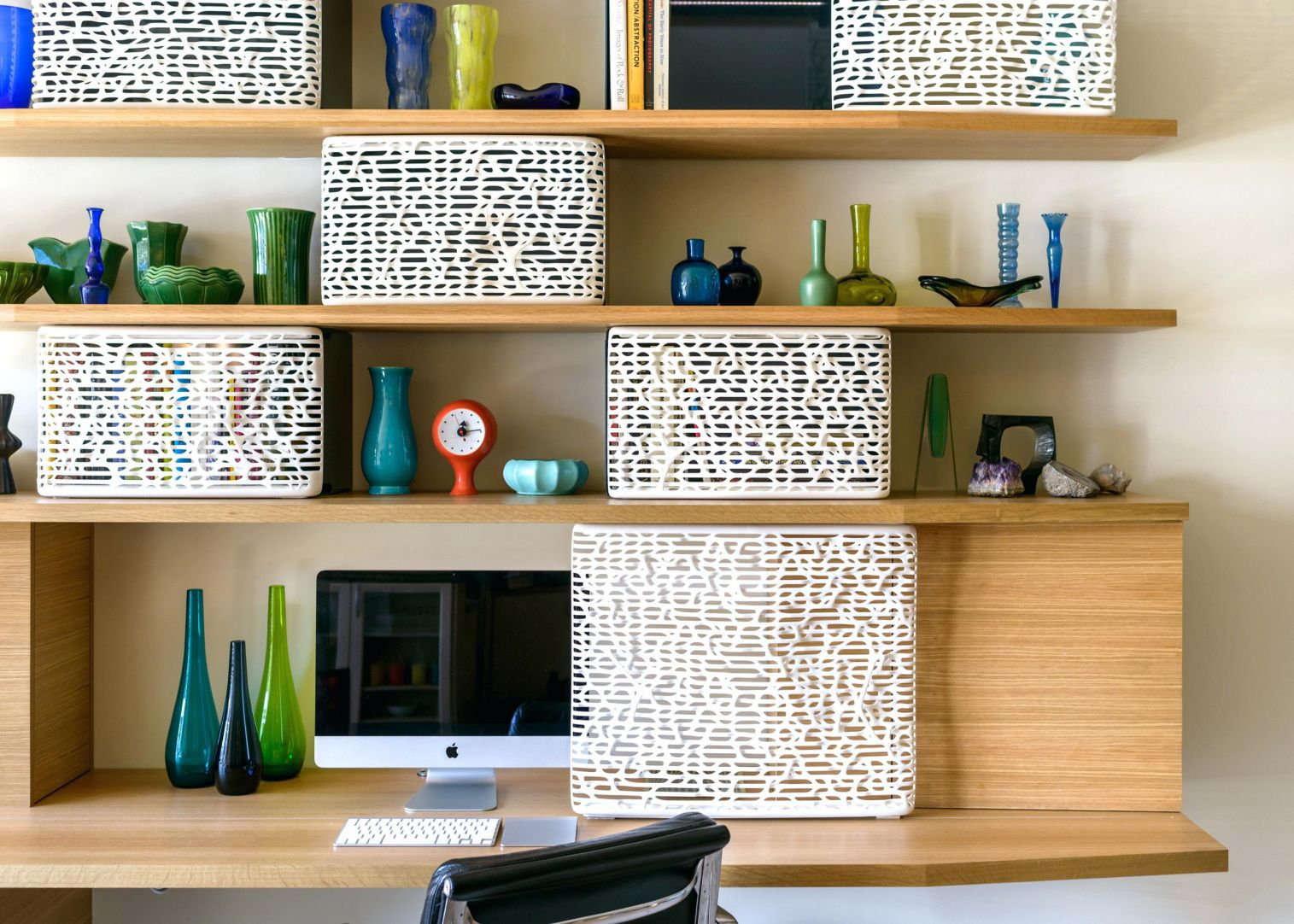 desk systems home office. Modular Desk Systems Home Office - Contemporary Furniture Check More At Http:/ Y