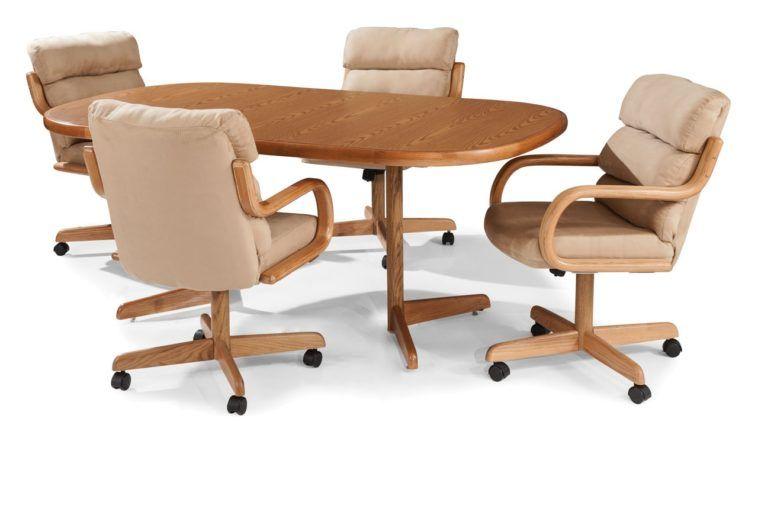 Kuche Stuhle Mit Rollen Kuche Dies Ist Die Neueste Informationen Auf Die Kuche Dining Table Chairs Upholstered Dining Chairs Furniture