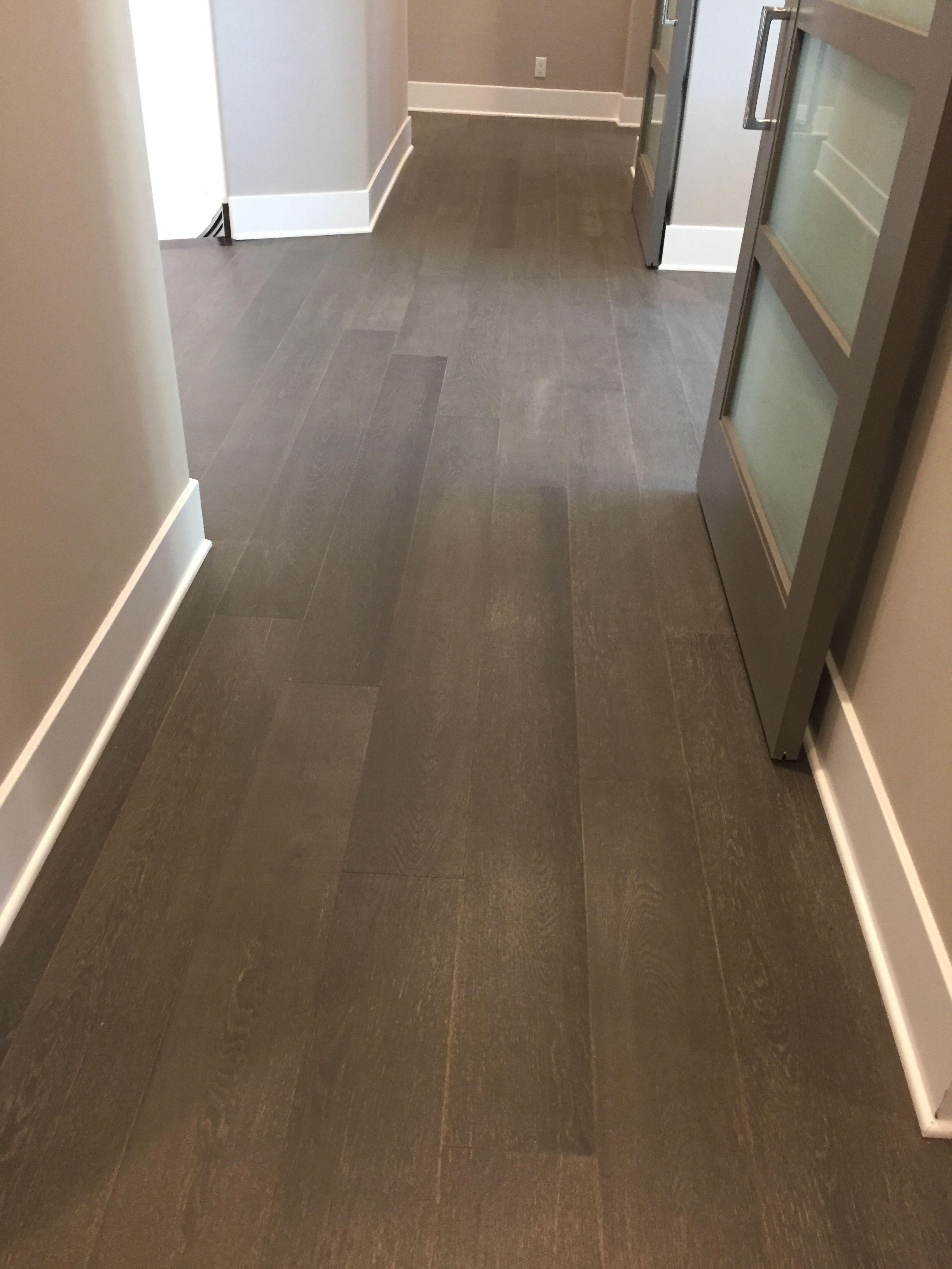 Floors, Flooring