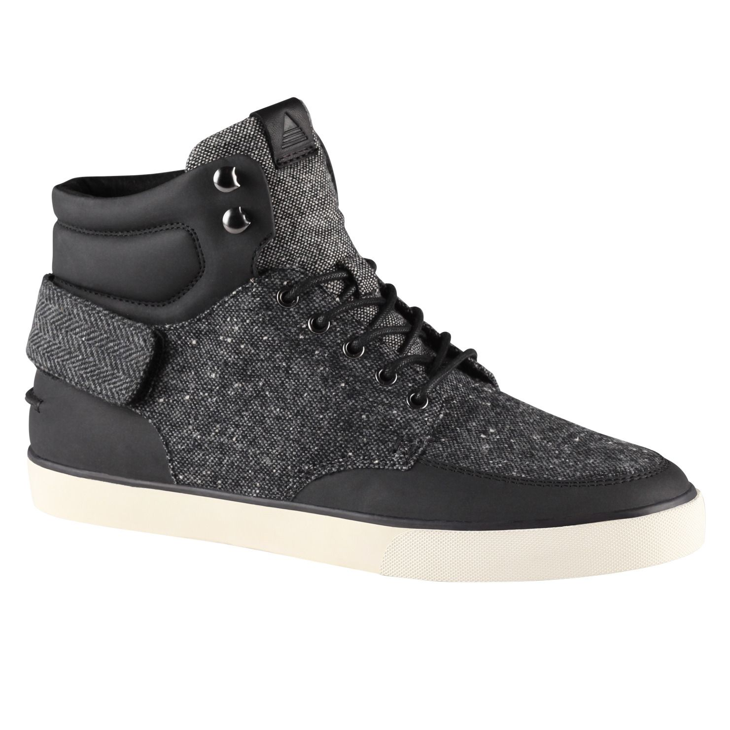 6cef166ac7e0 SMITLEY - men s sneakers shoes for sale at ALDO Shoes.