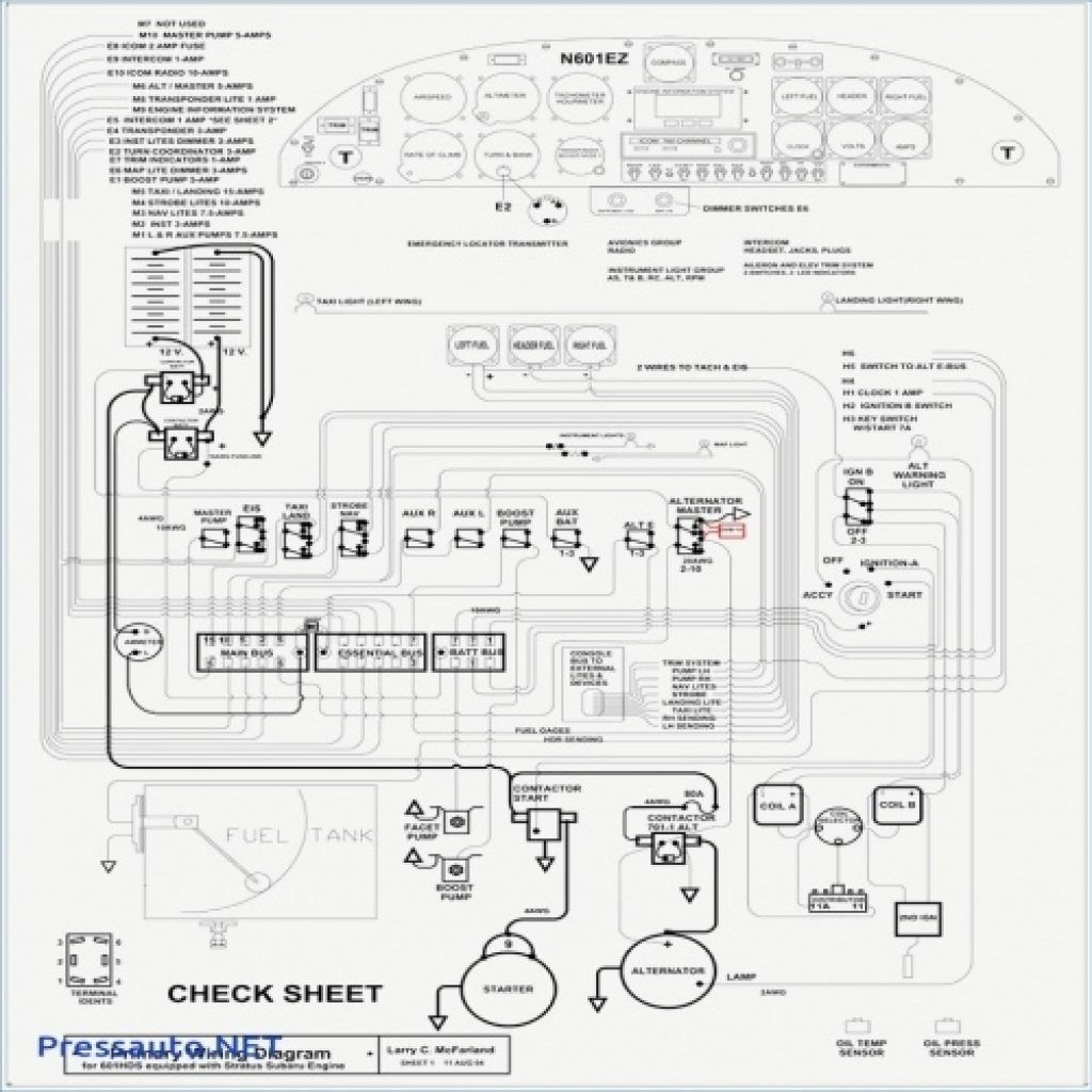 Deta Single Light Switch Wiring Diagram 2004 Nissan Xterra Rockford Fosgate Stereo Underground Mining Dc Library