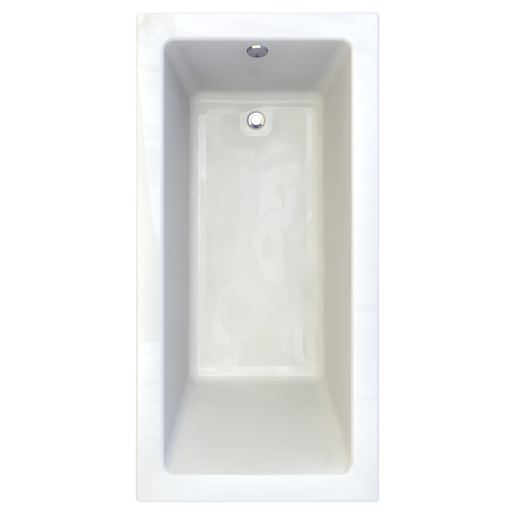 Pin by Harmony Gibbs on Bath lust | Pinterest | Bathtub, Minimalist ...