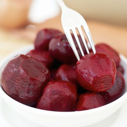50 Tasty Foods Under 50 Calories