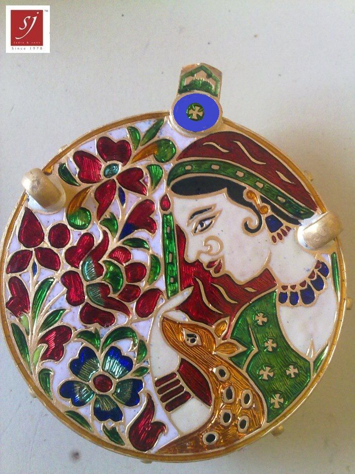 Satyanarayan J Jadia Sons Jewellers Pvt Ltd 5 Sejal Shopping Center Opp Lal Bunglow C G Road Ellishbridge Traditional Jewelry Indian Jewelry Crafts