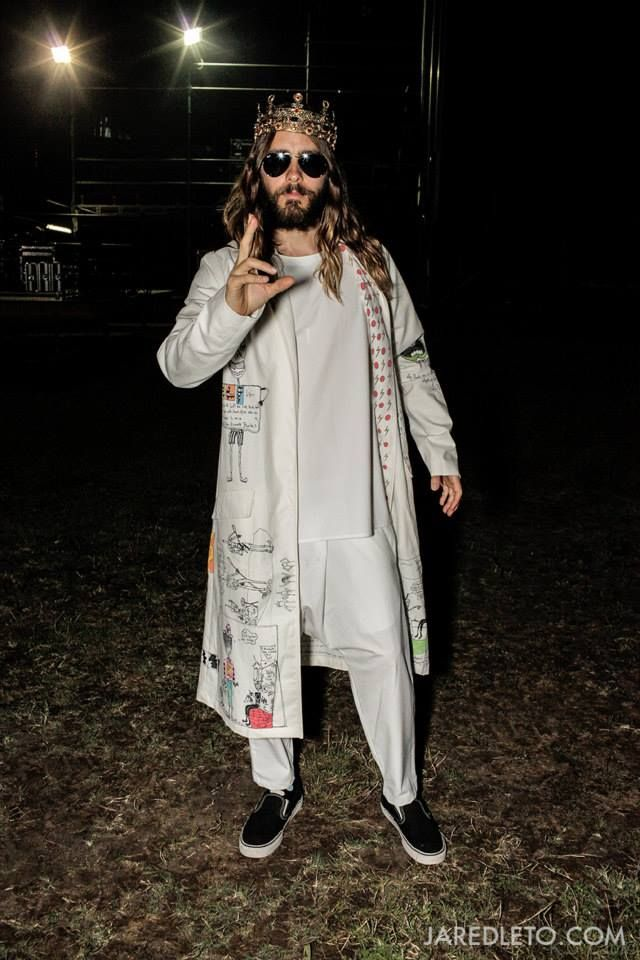 2c759a0a39 Dolce and Gabbana Crown Custom Chrome Hearts Lab Coat Vans Shoes — em ROCK  in ROMA.