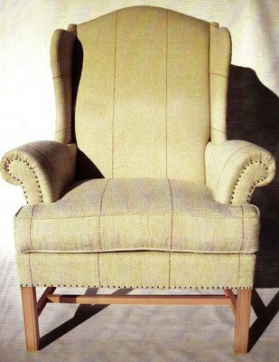 Furniture French Laundry Upholstered Footstool Furniture French Country Furniture
