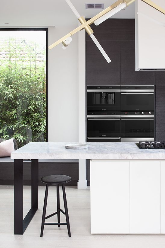 Kitchen Layout Design Tool: The Kitchen Tools By Fisher & Paykel