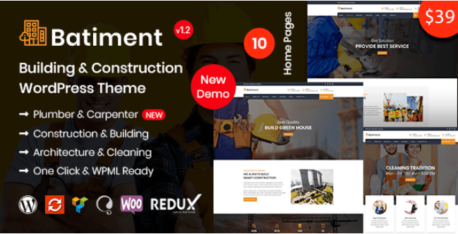 Top Five Premium Themes Nulled - Circus
