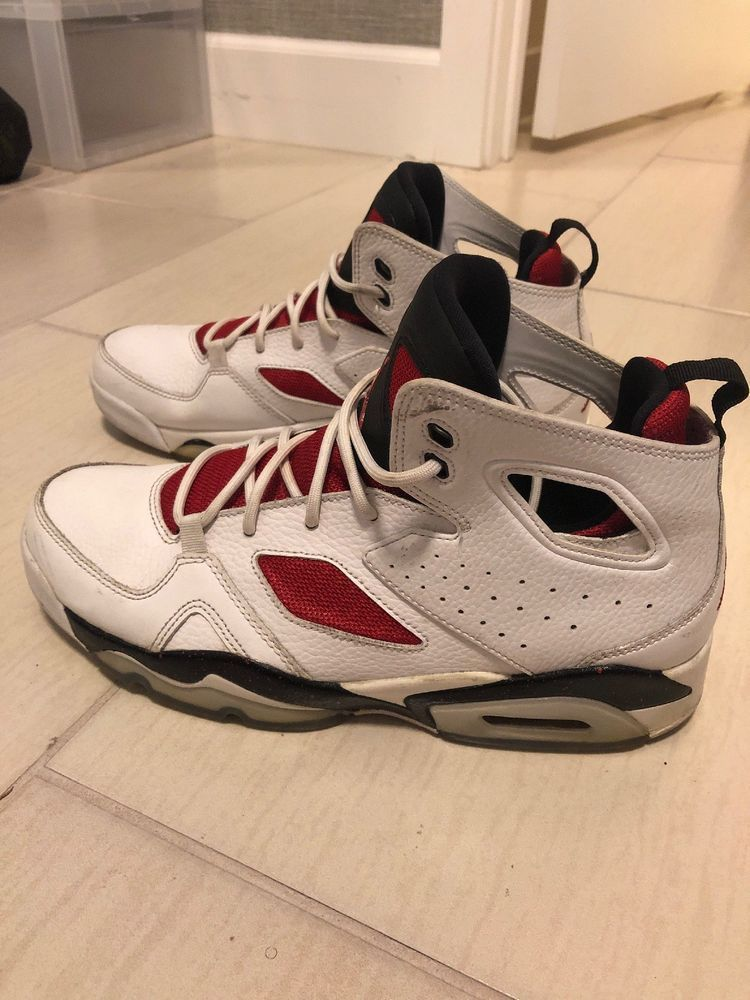 Jordan Flight Club 91 Shoes Air Jordan  fashion  clothing  shoes   accessories  mensshoes  athleticshoes (ebay link) c71c32552