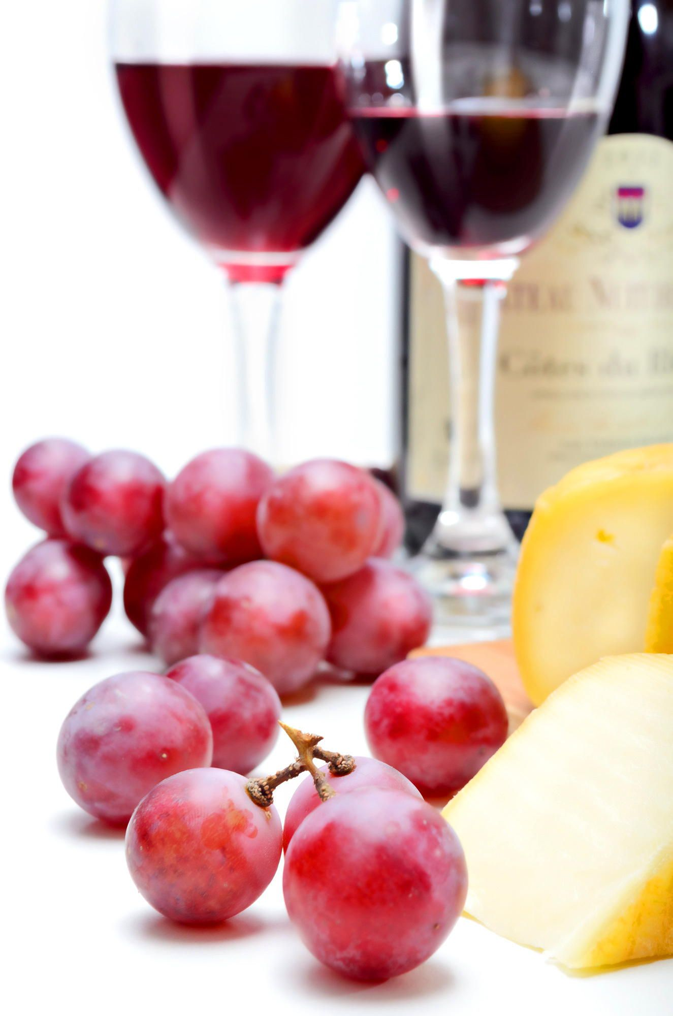 Grape And Cheese Grapes And Cheese Wine Cheese Wine And Liquor