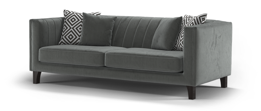 Fluted Ivy Sofology In 2020 Sofa Furniture Furniture Sofa