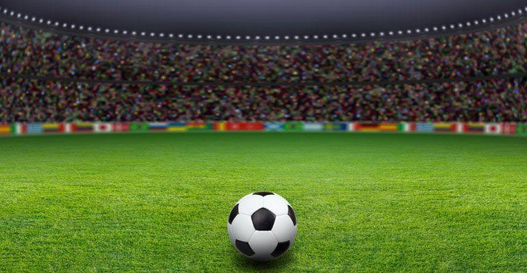 Resultado de imagen para fútbol wallpaper